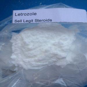 Letrazole