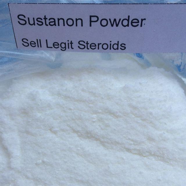 Sustanon Powder – Pharmade Raws Online