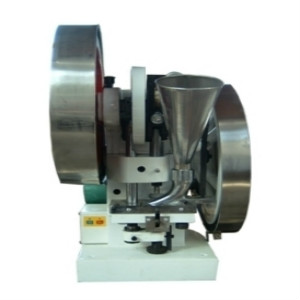 TDP-1.5 pill press