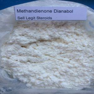 dianabol-methandienone