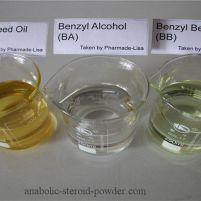 injectable_steroids_benzyl_alcohol_ba_benzyl_benzoate_bb_grapeseed_oil